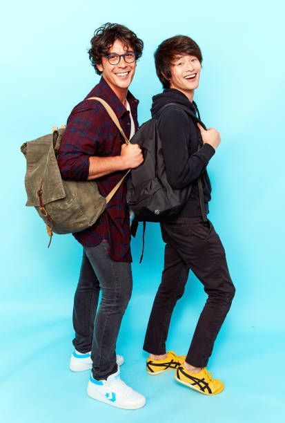 "the100-news: ""LQ 