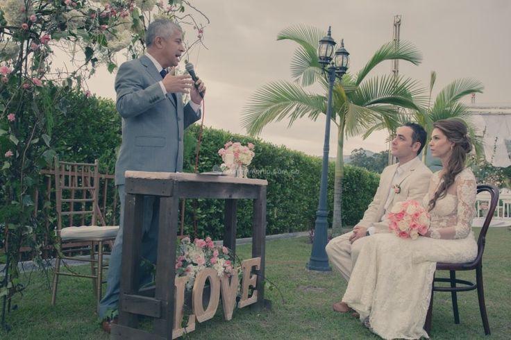 5 ideas para personalizar tu matrimonio civil