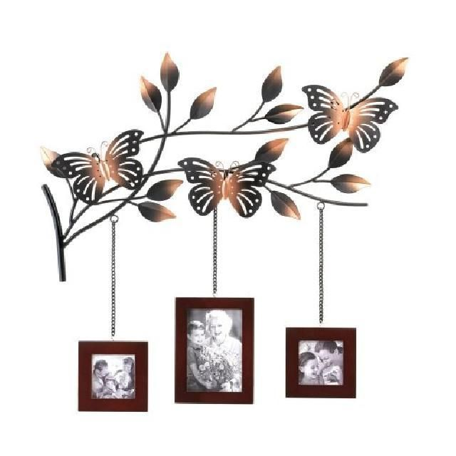 Butterfly Picture Frame Decor #mostlygifts #shopnow #greatdeals #freeshipping #fastdelivery #stylish #affordable #fun #stylishaffordablefun #stylishgifts #affordablegifts #fungifts #giftideas #onlinegiftshop #onlinegiftstore #giftshop #giftstore #gift #gifts #giftsonline #christmasgiftideas #freeshipping #fastshipping #coupon #discountcoupon