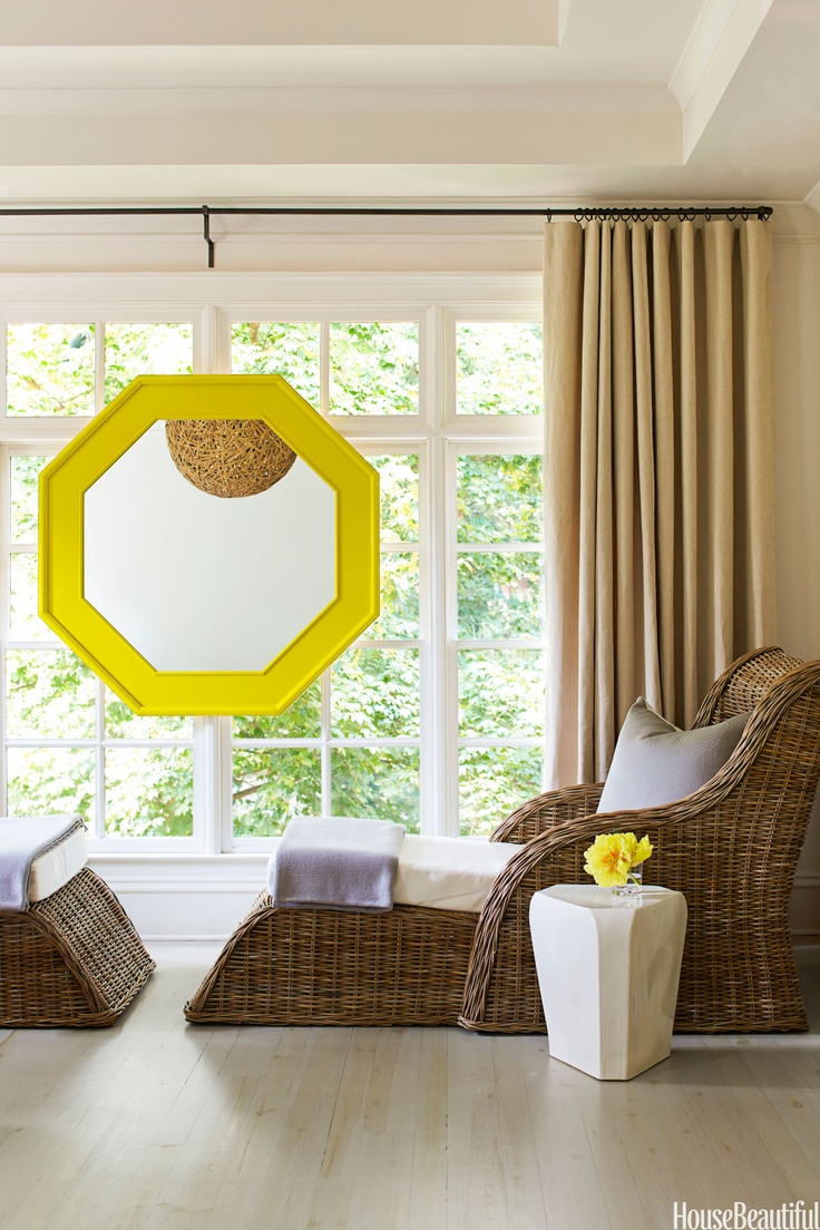 74 best ▫creative uses for framed mirrors▫ images on pinterest