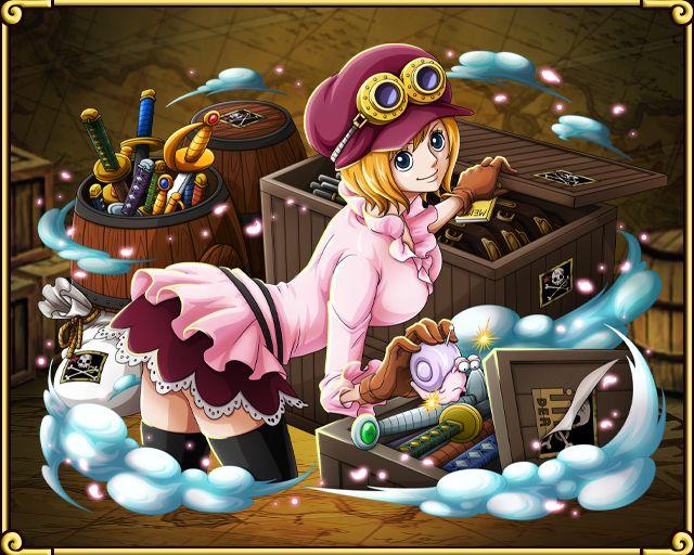 V 253 Sledok Vyhľad 225 Vania Obr 225 Zkov Pre Dopyt One Piece Treasure Cruise Koala Anime Girl