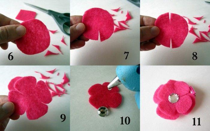 çiçek yapımı (12)