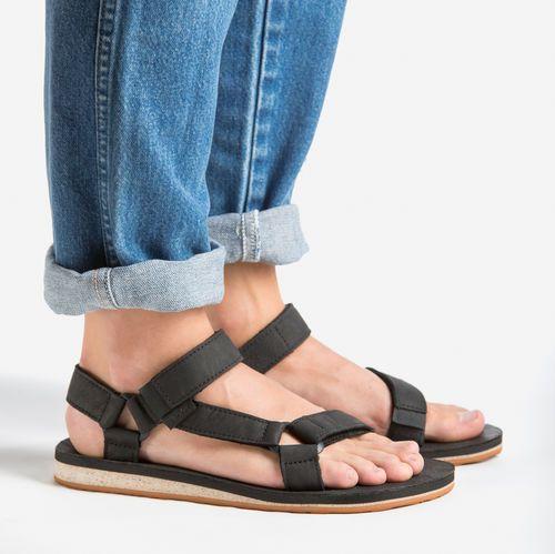 teva mens sandals - ค้นหาด้วย Google