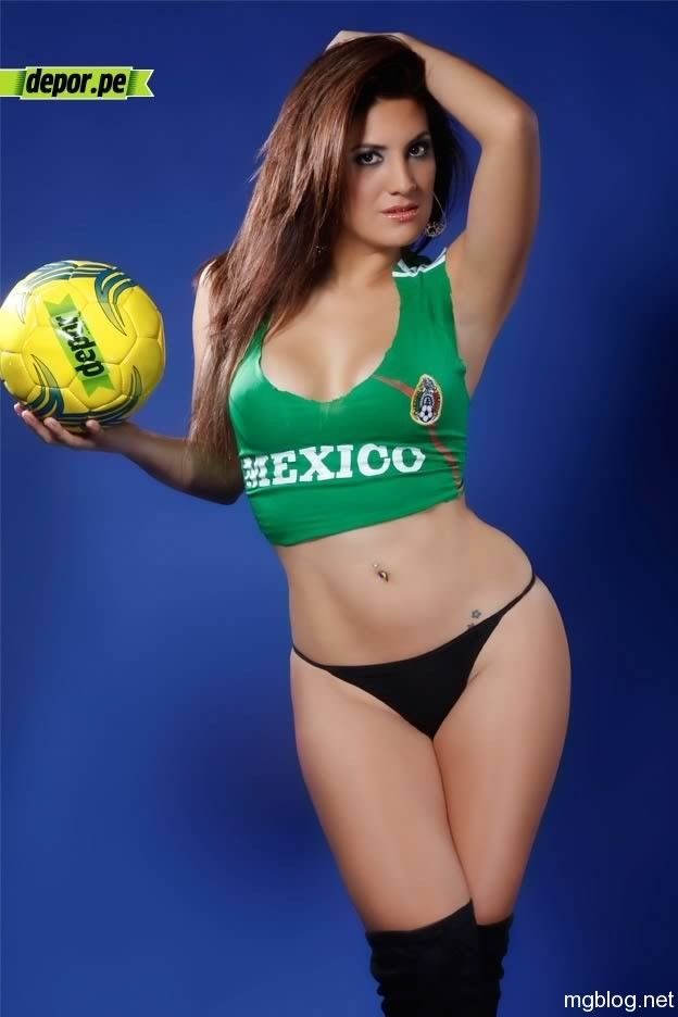 Hot Teen Mexicans 25