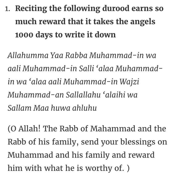 All credit goes to  https://www.google.com.au/amp/s/islamicspiritualityk.wordpress.com/2011/10/07/small-deeds-that-earn-great-rewards-gems/amp/?client=safari