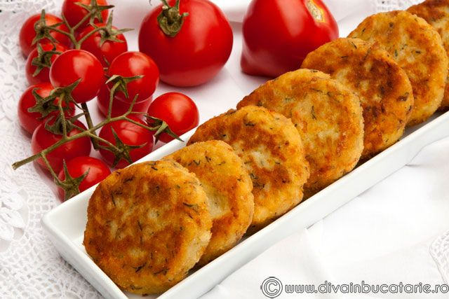 chiftelute-din-legume