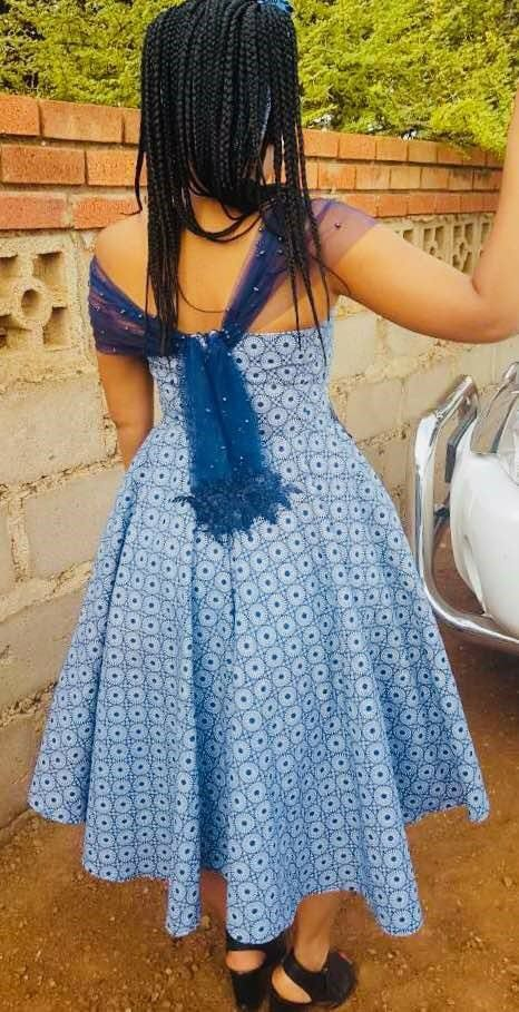 Fashion Trends In South Africa 2018 In 2019 South African Traditional Clothing Traditional