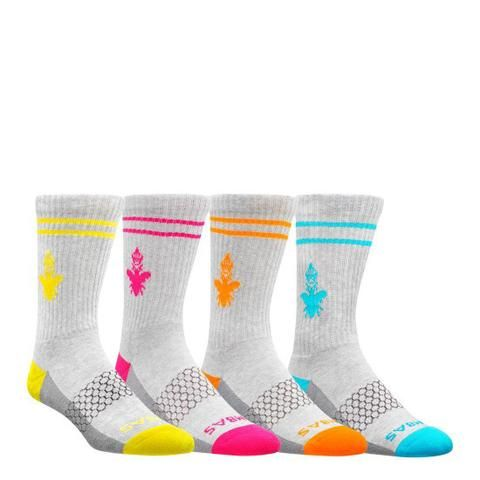 Bombas Socks Buy a pair=donate a pair to the homeless