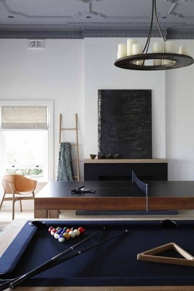 majestic interior design games for girls. 7 best Top Notch Media Rooms  Games images on Pinterest Entertainment room Gaming rooms and Billiard