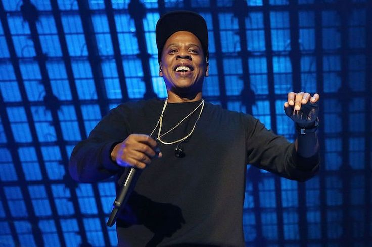 New Music | JAY-Z is Back in ALL CAPS - CraveOnline http://www.craveonline.com/music/1283053-new-music-jay-z-back-caps?utm_campaign=crowdfire&utm_content=crowdfire&utm_medium=social&utm_source=pinterest