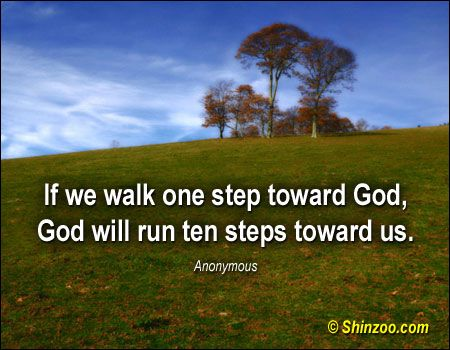 religious sayings and quotes | Christian Quotes, Quotes About Being a Christian and Christianity ...