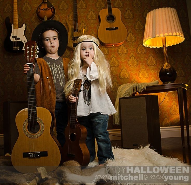 stunning toddle halloween costume ideas - Stunning Halloween Costumes