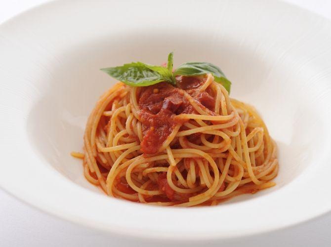 【保存版】これは使える!9つの王道パスタレシピを、人気イタリアンのシェフが伝授
