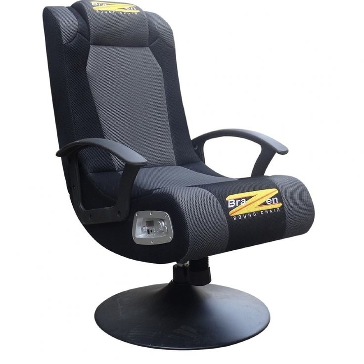 25+ Best Ideas About Gaming Chair On Pinterest