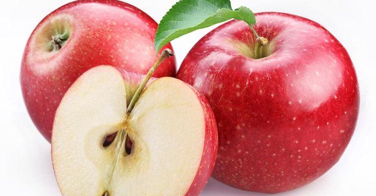 CLIQUE AQUI! os benefícios da maçã na saúde Você já parou para pensar nos benefícios da maçã para a sua saúde? A maçã parece ser uma fruta tão banal e facilmente encontrada, tanto que p... http://saudenocorpo.com/os-beneficios-da-maca-na-saude/