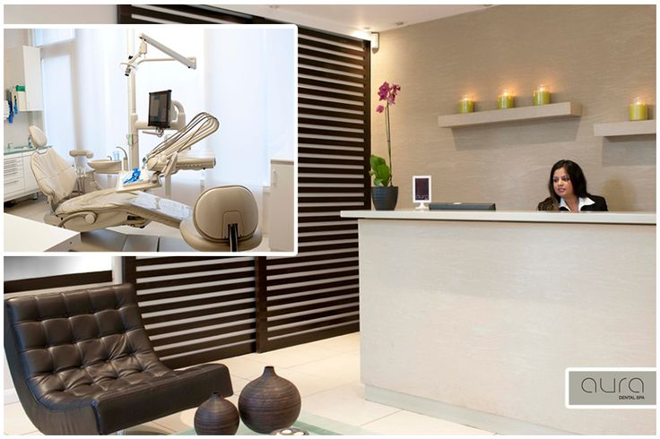 A new partner clinic: Aura Dental SPA from LONDON! More details here: http://medicaltours.co.uk/blog/blog_mod/new-partner-from-london/