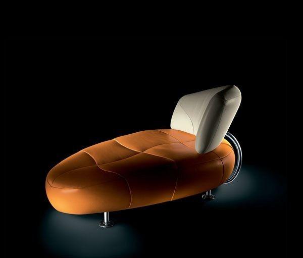 leolux-sofa-chair-kikko-1.jpg