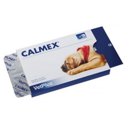 CALMEX 12 TB