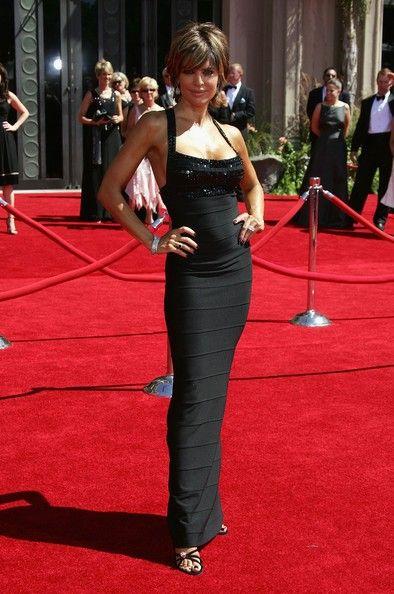 Primetime Emmys 2006