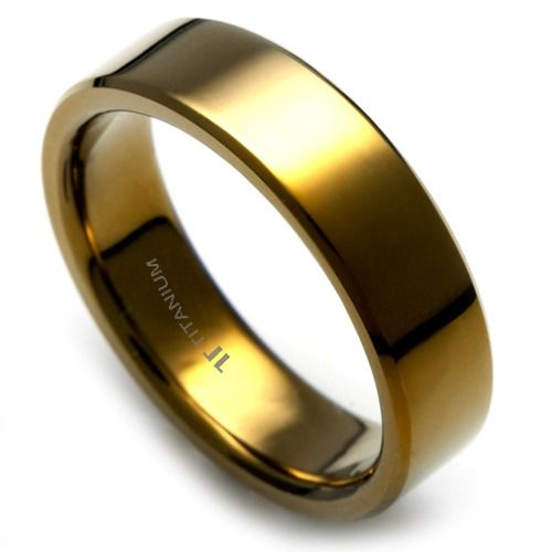 latest gents design latest gold ring design for man latest designs wedding ring design ideas related image of white gold wedding ring men 2015 latest - Ring Design Ideas