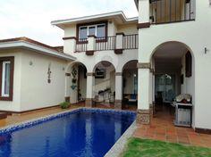 Se Vende Casa Unifamiliar en Albrook, Provincia de Panamá - CompreOAlquile