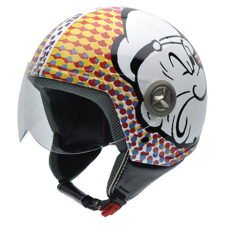 1000 images about helmets on pinterest. Black Bedroom Furniture Sets. Home Design Ideas