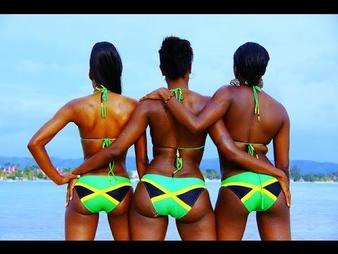 JAMAICA INDEPENDENCE DAY SPECIAL SHOW WITH TOP FESTIVAL SONGS 1966-2015