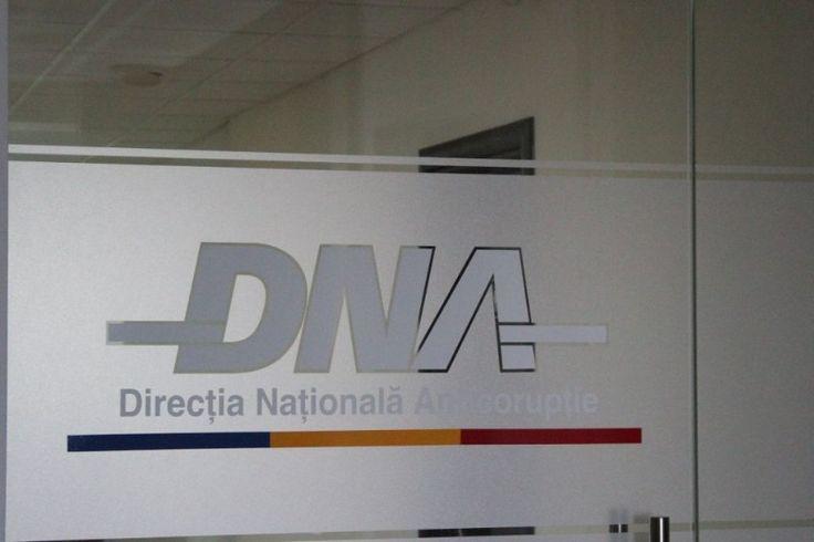 Ion Cristoiu: De când e Klaus Iohannis președinte, DNA se odihnește