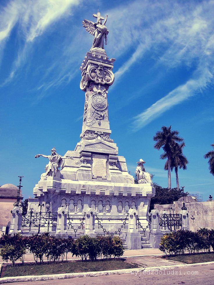 Hawana, Kuba