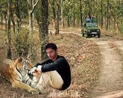 Desi Photoshop Fail