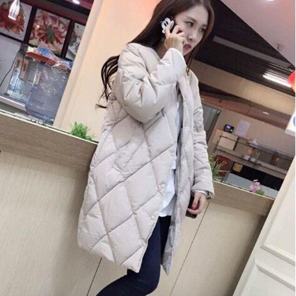стёганые куртки женские made in china - Поиск в Google