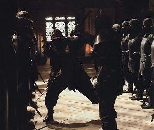 League of Shadows (Batman Begins) - League of Assassins - Wikipedia, the free encyclopedia