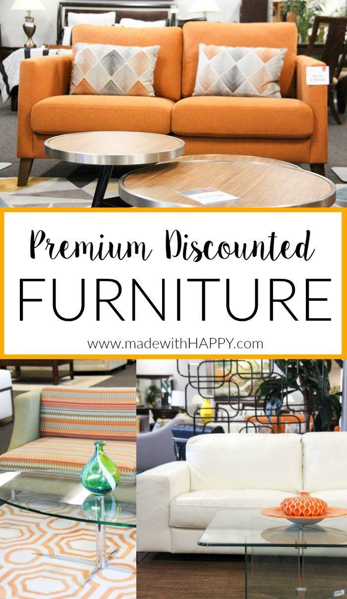 Affordable furniture chicago il affordable the james for Furniture 8 mile