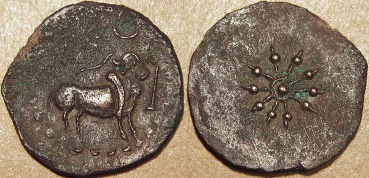 ancient tamil symbols - Google Search