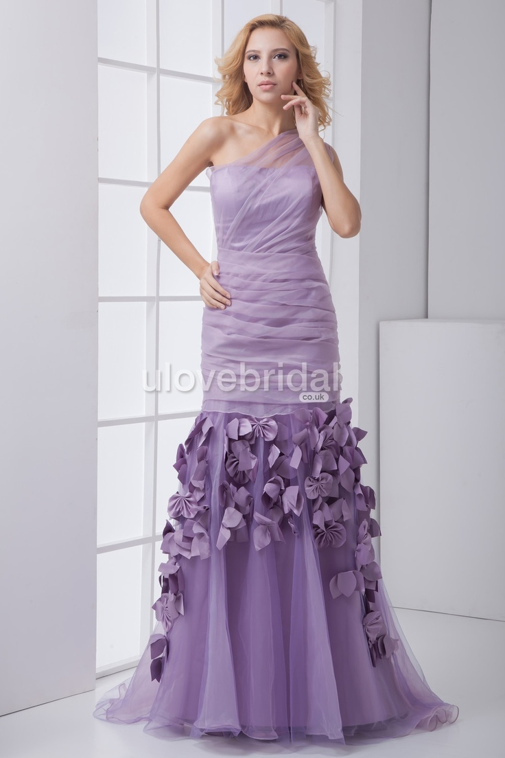 Beste Mauve Kleider Hochzeit Bilder - Brautkleider Ideen - cashingy.info