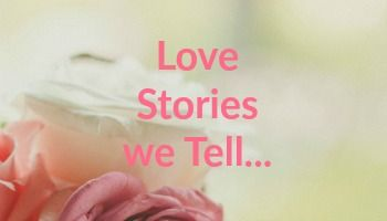 The Love Stories We Tell - Bee Sensual Skincare and Honey