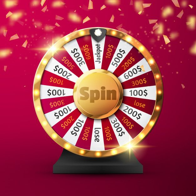 Betfred Casino Promo Code - Latest Generation Slots Casino