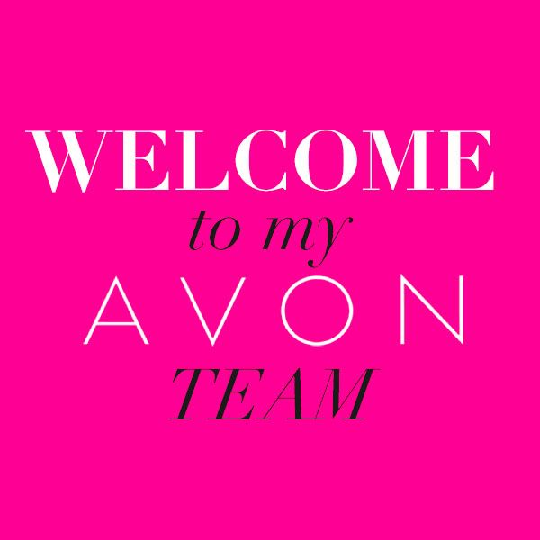 I D Love To Welcome You To My Team Want To Know How You Can Earn