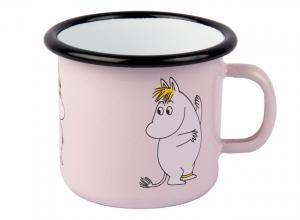 Muumi Retro/ Moomin Retro #Muurla