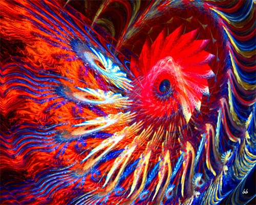 198 Best Colorful Abstract Art And Desktop Wallpaper
