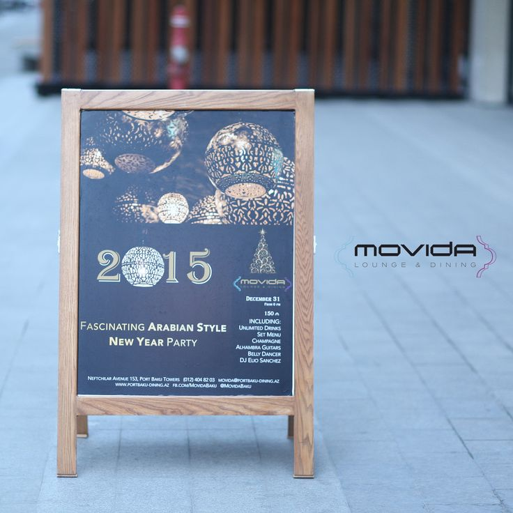 Apart from wonderful atmosphere, DJ performance, Alhambra Guitars and Belly Dance Show, we offer you wonderful set menu containing the best of our unique cuisine and beverages! Feel free to head to our Facebook page for full set menu offer information! And hurry up to get your tickets, very few left! (012) 404 82 03 #movida #lounge #dining #setmenu #set #menu #offer #newyear #new #year #night #party #tickets #reservations #booking #mood