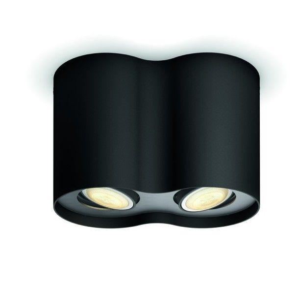 Philips Hue Pillar 56332/30/P7 na našem webu za akční cenu.