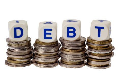 Top 4 Factors to Consider Best Debt Settlement Companies. Visit us at: http://debt-settlement-review.toptenreviews.com/
