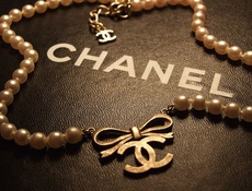 chanel Pictures, chanel Images, chanel Photos - PicShip
