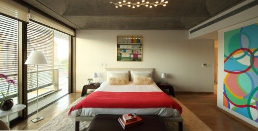 Faena Aleph Residences por Foster+Partners vivienda urbanismo 2 tecnologia sustentabilidad sin categoria recomendados eventos arquitectura argentina