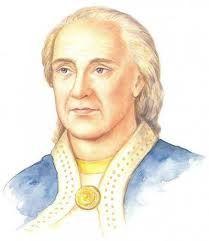Bedřich, kníže český