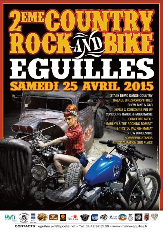 20150425 2e country rock and bike
