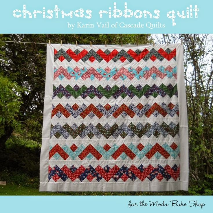 Free Quilt Patterns For Moda Fabric : 17 beste afbeeldingen over Moda Free Patterns op Pinterest - Stoffen, Moda en Babydekbedden