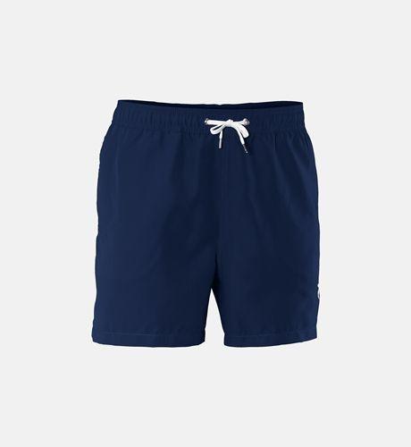 Men's Jim Swim Shorts