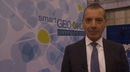 Enti pubblici e imprese: perché secondo l'assessore Giorgetti è importante che collaborino in tema di energia http://ow.ly/qeNtA #Smartexpo